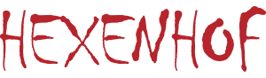 Hexenhof Aachen Logo